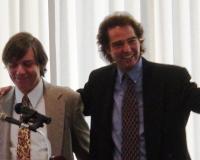 Wiltwyke 2003
