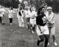 Woodstock 94 Training
