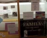 kingston library