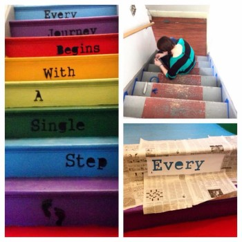 Midway_Stairs