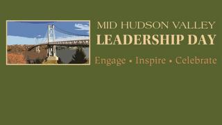 Mid Hudson Leadership Day